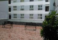 Cho thuê chung cư Ruby Garden, quận Tân Bình