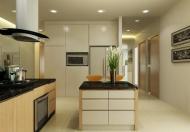 Bán căn hộ Riveside DT 143m2, giá 6 tỷ SH đang có HD thuê 31.16 triệu /th, LH 0911 405 179