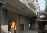 Bán nhà cực đẹp phố Ngọc Thụy – Long Biên 74m2, mặt tiền 5m, 4.5 tỷ