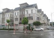 Bán nhà phân lô LK6 khu đô thị An Hưng, quận Hà Đông, vị trí đắc địa, đường rộng nhất KĐT