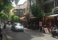 Tôi cần bán gấp nhà mặt phố Hàng Mã, Hoàn Kiếm, Hà Nội