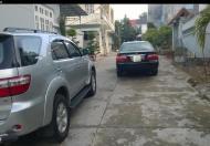 Cần tiền đầu tư, bán gấp nhà mặt tiền nội bộ đường Trần Đình Xu, phường Nguyễn Cư Trinh, Quận 1