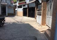 Nhà mặt tiền 6m Hoàng Hoa Thám, P.5, Phú Nhuận, 1 trệt, 2 lầu, kinh doanh sầm uất