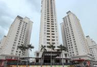 Chọn loại nhà đất tại dự án Riverside Residence, Quận 7, Hồ Chí Minh diện tích 146m2