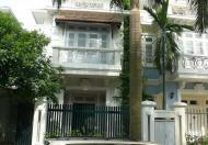 Diamond Land chuyên cho thuê nhà, đất, căn hộ quận Ngũ Hành Sơn, Sơn Trà, Đà Nẵng