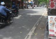 Bán gấp nhà riêng tại Phương Mai, Đống Đa, Hà Nội