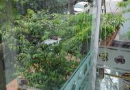 Tôi cần bán gấp nhà mặt phố Nguyễn Thị Thập, Thanh Xuân, Hà Nội
