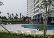 Bán căn hộ chung cư cao cấp 4S1 Bình Triệu, giá 1.8 tỷ quận Thủ Đức