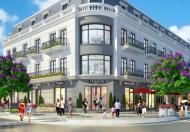 Vingroup đầu tư dự án nghìn tỷ tại Quảng Bình - Hotline: 0971 804 888