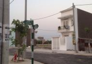 Bán gấp lô đất ngay đường Đình Phong Phú, P. Tăng Nhơn Phú B, Q9. 1,15 tỷ