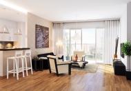 Chính chủ cần bán chung cư 165 Thái Hà – Tòa nhà Sông Hồng Park View. 0946461166