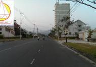 Bán đất 2MT đường Hồ Nghinh, Đà Nẵng, DT 16mx25m, cách biển 200m