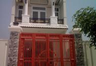 Bán nhà 1 lầu 1 trệt giá 1 tỷ 270tr, phường Bửu Hòa, thành phố Biên Hòa, Đông Nai