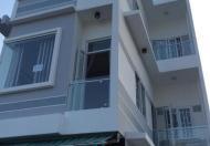 Bán nhà mặt phố Kim Mã, DT 87m2, MT 4,8m kinh doanh khủng