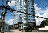 Bán Căn hộ chung cư Khang Phú, view đẹp, 77m2, 3PN, 2 WC, 1.35 tỷ, LH:0902.456.404