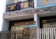 Bán nhà rất đẹp, Lê Văn Lương, Nhơn Đức, Nhà Bè