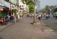 Bán gấp MT cực đẹp đường Hồng Hà, DT: 12mx22m, giá 19 tỷ