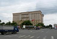 Đất nền cụm KCN, ngay trung tâm Hiệp Phước, gần sân bay Long Thành, và KDC sầm uất