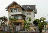 Nhà mặt tiền phường Tân Quy, diện tích 5.5x20m, giá 5.8 tỷ
