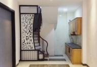 Gấp! Bán nhà trong tháng 6 âm-Mỗ Lao-Hà Đông-2.9 tỷ-4 tầng-5 phòng ngủ