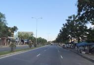 Bán kho, nhà xưởng tại đường Nguyễn Lương Bằng, Liên Chiểu, Đà Nẵng diện tích 460m2 giá 10 triệu/m²