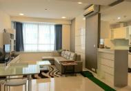 Công ty BDS nhà đất Him Lam cho thuê căn hộ chung cư tại dự án Sunrise City, Quận 7, TP. HCM