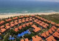 9 lý do Furama Condotel Đà Nẵng khiến nhà đầu tư phải