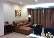 Chính chủ cho thuê căn hộ 88 Láng Hạ diện tích 102 m2, tầng 24, giá 16tr, đủ đồ LH 0981 959 355