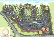 Bán biệt thự biển Sun Village 372 m2 nghỉ dưỡng cao cấp nhất Đà Nẵng(Premier Village Danang Resort)