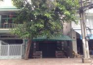Cần bán gấp nhà mặt tiền đường Thủ Khoa Huân, LH: 0949 17 53 17