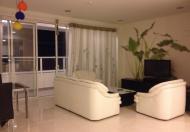 Cho thuê Sunrise City 2 phòng ngủ, giá 16.7 triệu /th, giá rẻ nhất thị trường