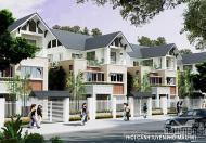 Bán biệt thự Trung Văn Hancic, tổng nhà Hà Nội 147m2, sổ đỏ, 4 tầng giá siêu rẻ