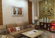 Bán mặt tiền Hoàng Hoa Thám, P.12, 4x27m, 4 tầng, 15 tỷ