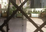 Tôi cần bán gấp nhà riêng tại Võng Thị, Tây Hồ, Hà Nội