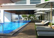Chỉ 1%/tháng, sở hữu căn hộ TT Q10, MT Cao Thắng, cam kết thuê lại, tặng 5 chỉ vàng SJC
