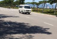 Bán đất rẻ đường 7.5m giáp kinh dương vương, gần biển thuận tiện kinh doanh.