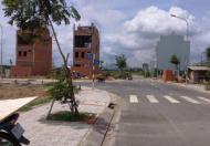 Đất chính chủ khu dân cư An Phú Tây mặt tiền 19m