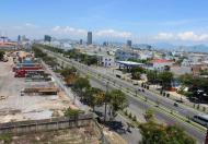 Đất nền ven biển du lịch Đà Nẵng đang hot - Cơ hội đầu tư. LH 0905.813582
