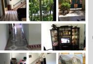 Bán nhà kiệt rộng 5m đường Phan Thanh, nhà rất rộng kết cấu vững chắc