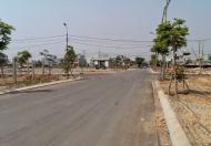 Bán đất Nam Cầu Nguyễn Tri Phương, giai đoạn 1, đường 7.5m, giá rẻ hơn giá thị trường rất nhiều