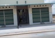 Bán nhà ở khu vực Định Hòa, Thủ Dầu Một, Bình Dương, giá 240tr, đường bê tông 4m