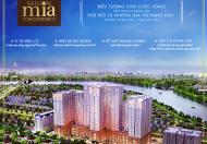 Hung Thinh Group: Căn hộ chung cư Saigon Mia giá rẻ Quận 7, chỉ từ 25tr/m2