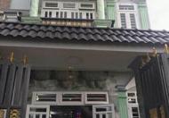 Nhà mới 5x20m SHR gần chợ Đại Hải, đường Phan Văn Hớn