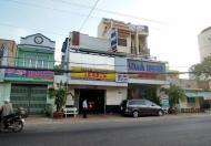 Bán đất mặt tiền đường Nguyễn Tất Thành, TP Phan Thiết. Tiện xây khách sạn, nhà nghỉ