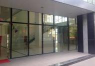 Cho thuê văn phòng số 1 Ngụy Như Kon Tum tòa Hei Tower nhiều diện tích tầng 1_2_3 LH: 0982.15.4994
