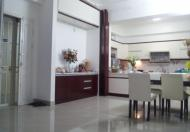 Bán gấp căn hộ 120m2 chung cư HUD3 Tower phố Tô Hiệu, quận Hà Đông