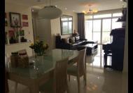 Bán gấp căn hộ Riverside Residence, DT 130m2, giá 7 tỷ, chính chủ
