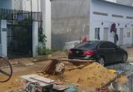 Cần bán liền lô đất ngay đường 160, Lã Xuân Oai, P. Tăng Nhơn Phú A, Quận 9, 1,15 tỷ