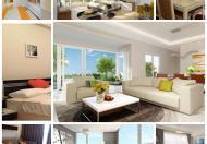 Bán căn hộ Masteri cực đẹp giá hấp dẫn