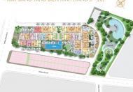 Nhận giữ chỗ 50 suất NB ĐT của dự án Moonlight đường Đặng Văn Bi chỉ từ 989tr/căn. LH 0909124939